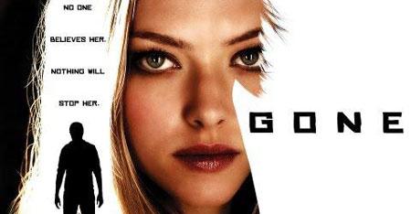 Gone (2012)
