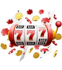 Try Slots Slot Games Free Play Pg Slot Demo Slotxo Play Slots Bonus 100%
